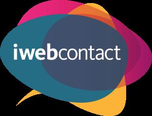 iWebContact